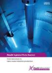 Agitated-Photoreactors