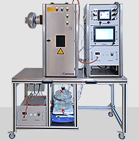 Photoreactors for process development